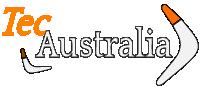 TecAustralia