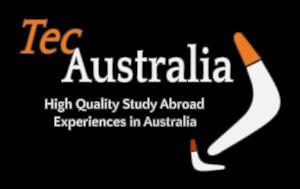 Disabilità siti di incontri Australia