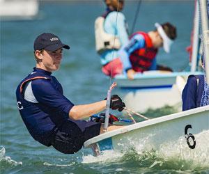 Le scuole private della nostra rete offrono moltissime attività sportive ed extra-curriculari come la vela, il surf, golf o equitazione che i nostri studenti possono scegliere