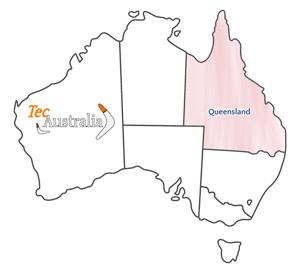 I programmi Summer Shorts 2021 si tengono nel Queensland