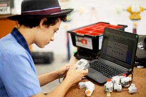 L'educazione in Australia prepara gli studenti alla sfide lavorative del futuro in un mondo sempre più competitivo