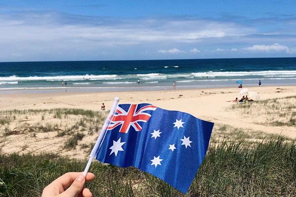 TecAustralia è un'organizzazione specializzata nell'offrire una vasta gamma di soggiorni su misura solo in Australia